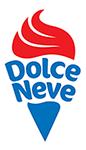 Dolce Neve logo